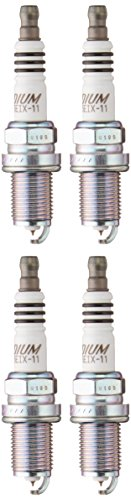 ngk spark plugs bpr5es - 5