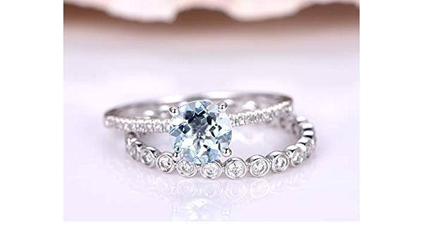 6 Ct Rare Gem UNAKITE Ring ANTIQUE Natural GEMSTONE Ancient Medieval Swiss Psychics Ring Healing Bright Mood Gemstone Chakra Balancing Ring