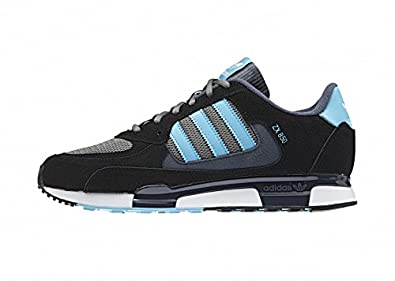 adidas zx 850 homme