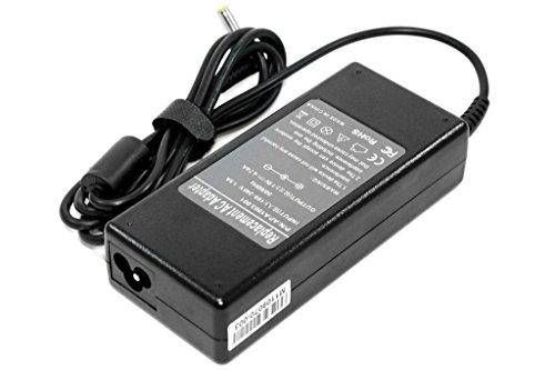 V Markable laptop adapter charger Laptops