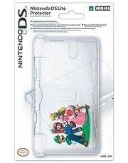 Nintendo DS Lite Protector - Super Mario