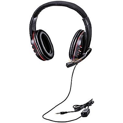 picozon-35mm-plug-gaming-headset