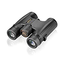 Emarth Binoculars 10X26 Portable Compact Binocular High Definition Telescopes for Bird Watching / Viewing / Outdoor