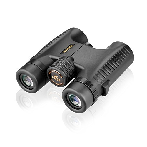 Emarth-10X26-Portable-Compact-Binocular-High-Definition-Telescopes-for-Bird-Watching-Viewing-Outdoor
