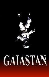 Gaiastan
