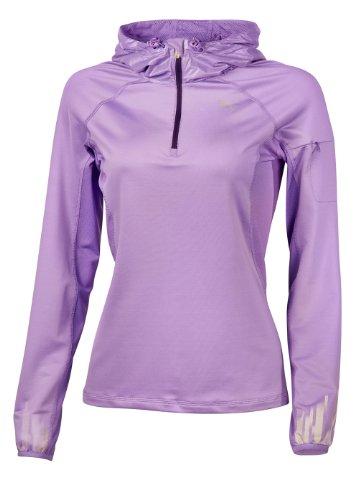 PUMA  - Camiseta para mujer Morado (Dahlia Purple)