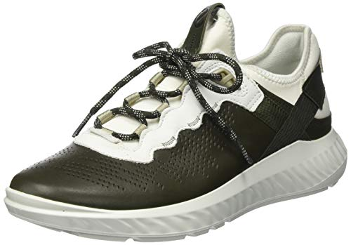 ECCO Men's St.1 Lite Sneaker