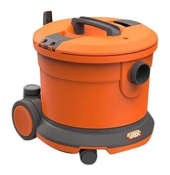 Vax FA603 VCT-01 - Aspirador para bañera: Amazon.es: Industria ...