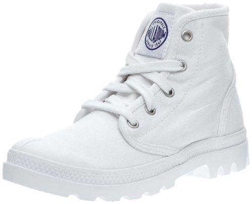 Palladium Pampa Us Us Boots Boots Palladium femme Palladium Us Pampa Boots Pampa femme 4TSqxFwHB