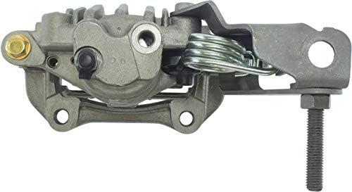 Centric Premium Brake Caliper 141.62025