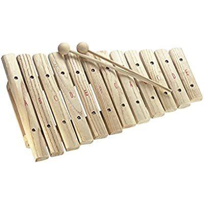stagg-xylo-j12-12-key-xylophone-with