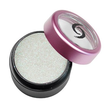 Shimmer Slinky - YOFI Cosmetics Eye Glitter | Slinky