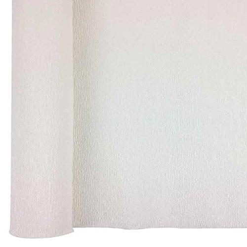 Top 10 crepe paper cream color