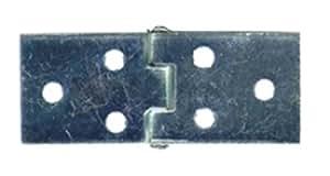 Piezas 24-cerniere 330/70(2P3/4) larga