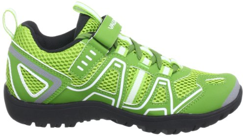 Zapatillas VAUDE de Para Yara sint TR material Ciclismo qESAapErn