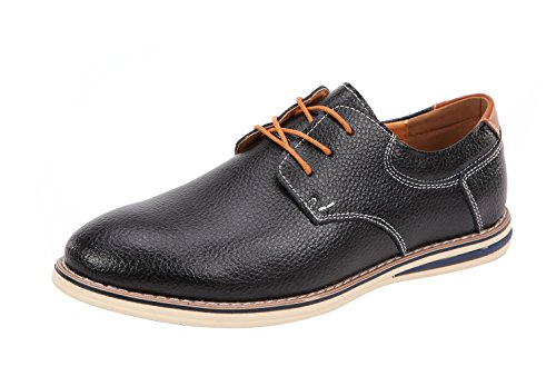 serene-mens-original-round-toe-lace-up-tuxedo-walking-casual-oxfords-leather-shoes