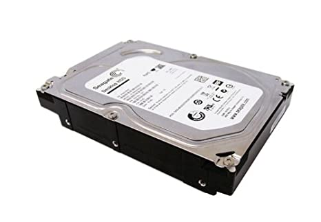 SEAGATE ST3500320AS SATA DRIVE DRIVER DOWNLOAD FREE