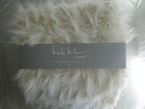 nicole-miller-cream-lush-plush-crisp-wool-faux-fur-throw-blanket-fuzzy-fake-fur
