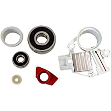 Victory Lap FDA-06B Alternator Repair Kit