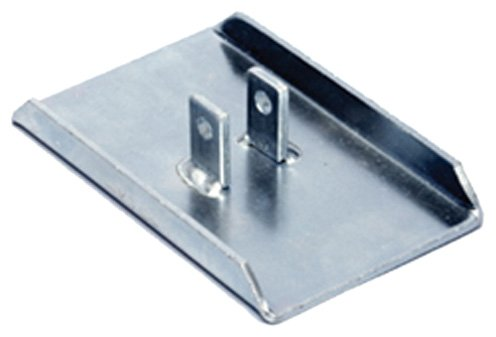 Ultra Fab Products 17 940006 Ultra Footpad product image