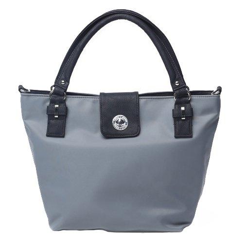 kelly-moore-bag-womens-saratoga-camera-bag-os-grey