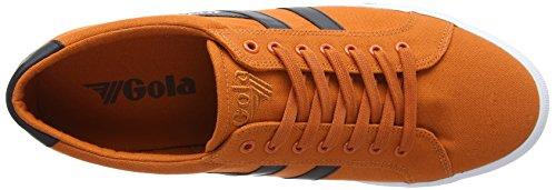 Varsity Orange Ub Gola Black Herren Sneaker Orange Moody 5qt4tn