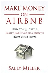 Step-By-Step Guide To Becoming A Successful Airbnb HostAre you looking to earn a side income without trading your time for money? Do you need a little extra to pay for family vacations, your kids' college, or next month's mortgage? Are you a ...