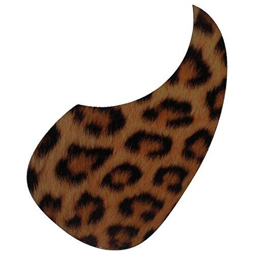 acoustic-custom-pickguard-leopard-print