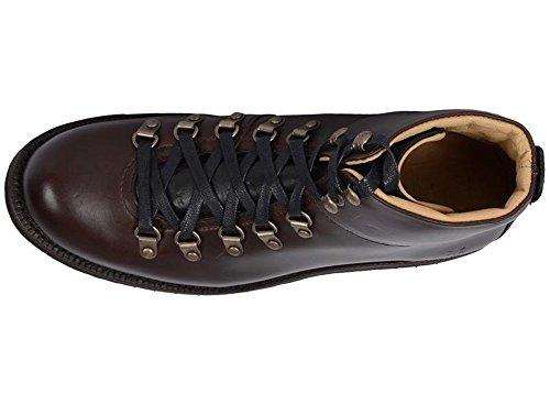 Mshega Lacets Cirés Plats Premium Robe Lacets De Chaussures 2 Paire Noir