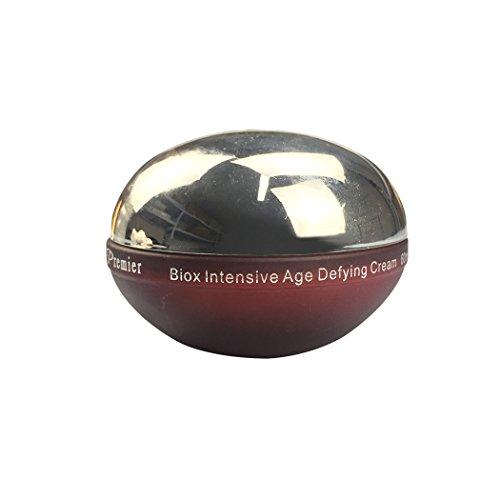 Premier Dead Sea Biox Intensive Age Cream/Anti-age Complex, 2.0400-Fluid Ounce