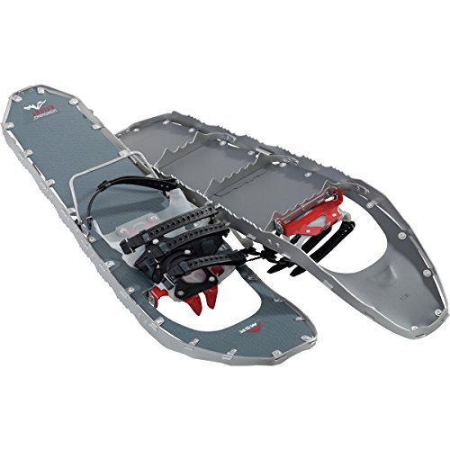 MSR Lightning Ascent Snowshoe 2017 Model