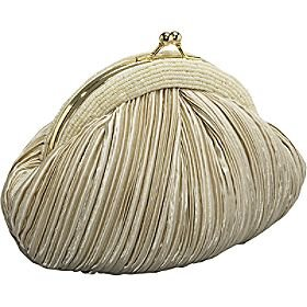carlo-fellini-monica-evening-bag-71-98187-beige