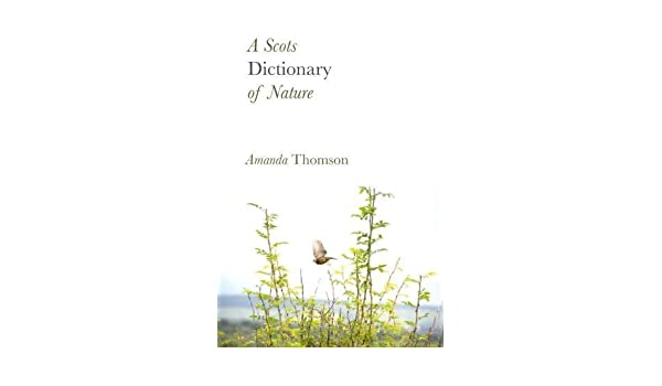 download thomson dictionary