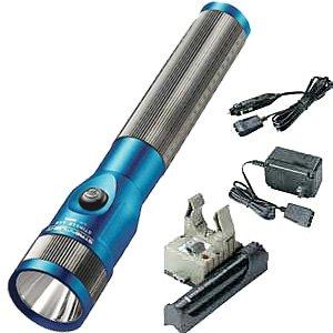 Streamlight 75613 Flashlight by Streamlight