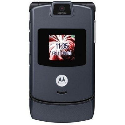 amazon com motorola razr v3m cell phone for verizon with no rh amazon com Motorola V3m Manual Motorola V3m Review