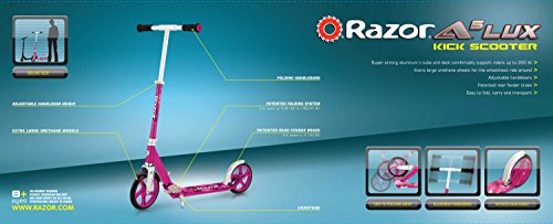 Razor-A5-Lux-Scooter