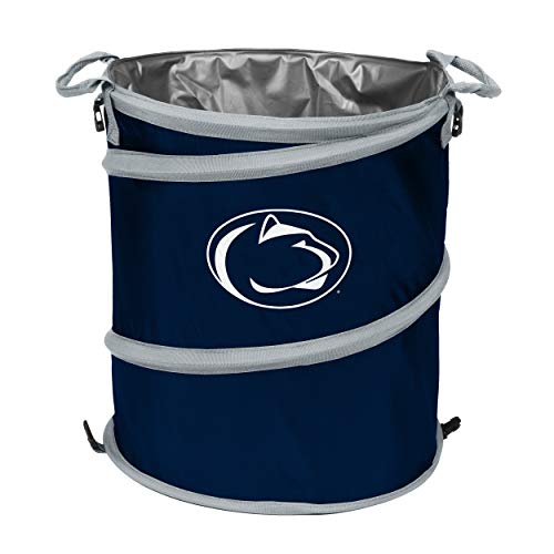 Penn State Nittany LionsTrash Can Cooler