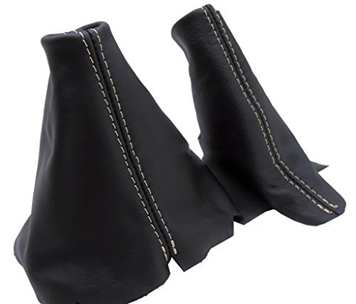 Highest Rated Clutch Boots