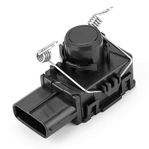Parking sensor, ultrasonic parking sensor 89341-28460PDC for ACR50 2AZFE GSR50 2GRFE: