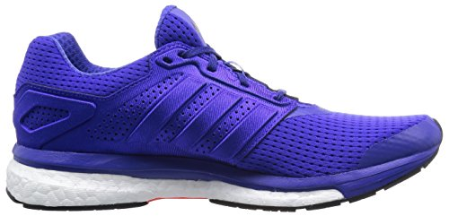 Adidas Glide Boo Scarpe night Flash Night Sportive core Supernova Black Donna Flash r5qUAwrE