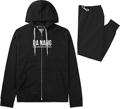 Da Nang Clothes - 7
