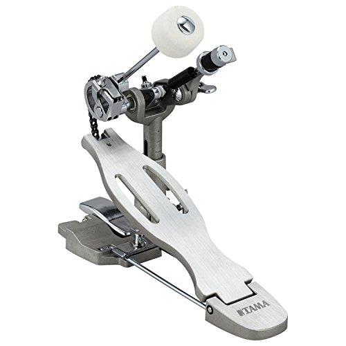 Tama The Classic Single Pedal