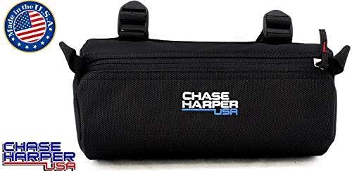 Chase Harper 10300 Black Barrel product image