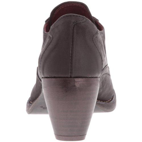 Cordones De Negro Zapatos Neosens Mujer qSwFqU