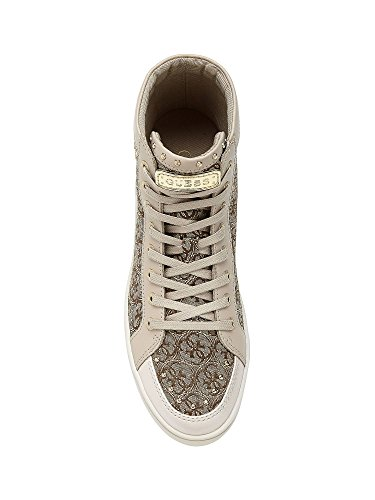 SNEACKERS Guess SNEACKERS Women Women Guess 6qOxTxw1