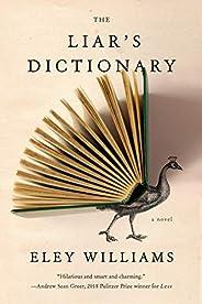 The Liar's Dictionary: A N