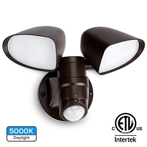 Outdoor Flood Light Photo Sensor in US - 7