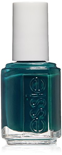 essie Winter 2016 Trend Collection Nail Polish, Satin Sister