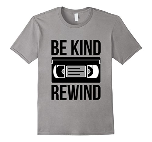 Mens Be Kind Rewind
