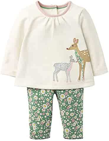 292ab29d155d6 Shopping Whites or Beige - Clothing Sets - Clothing - Girls ...
